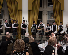 Pipe band3