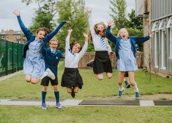 Welcome to the new Edinburgh Academy Website
