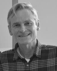 David Forster RSW