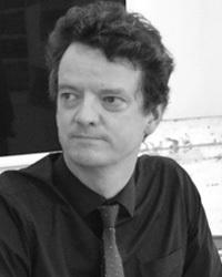 David Prosser
