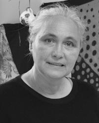 Elaine Spears