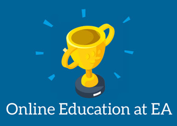 Online Education at the Edinburgh Academy