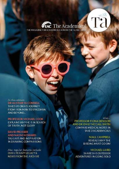 Ta28 front cover