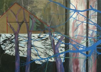 The Edinburgh Academy Art Exhibition 2020