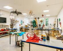 Classrooms 1