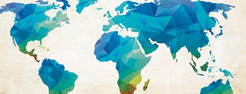 Global Academicals