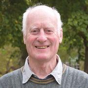 Tony Cook